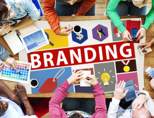 5 Best Employer Branding Strategies For SME's